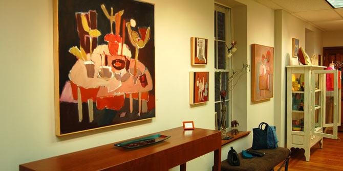Mimosa Exhibit Image 10